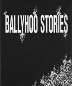 Ballyhoo_cover_for_logo